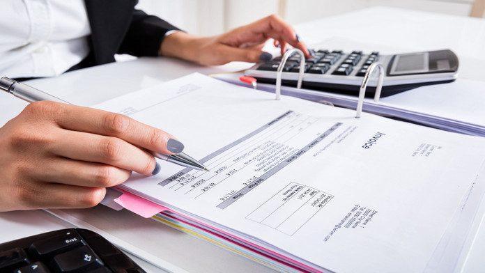 Что в себя включает полное бухгалтерское сопровождение и обслуживание фирм