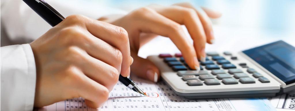 Сколько стоит бухгалтерское сопровождение ООО