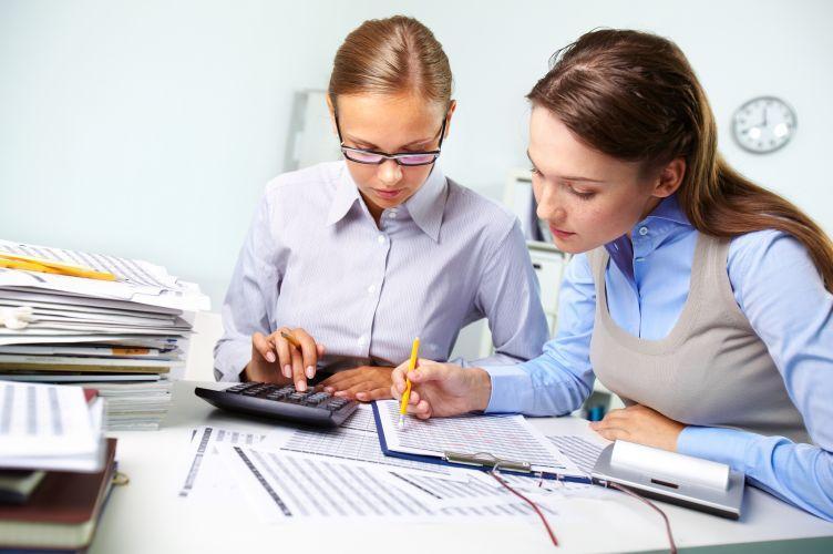 Как быстро заказать услуги по подготовке и сдаче бухгалтерской отчетности ООО