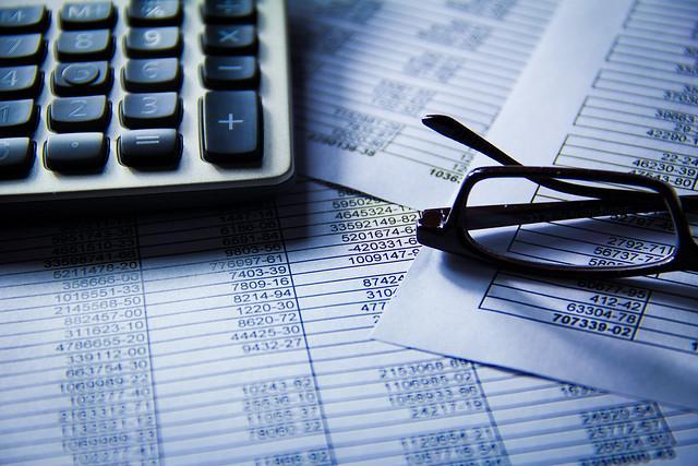 Кому будет выгоден налог на УСН «Доходы минус расходы»