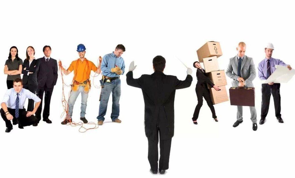 Как разделить бизнес безопасно и убедить в законности действий налоговую службу?