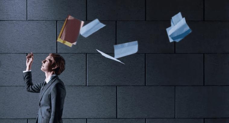 Что можно сделать, если бухгалтер пропал