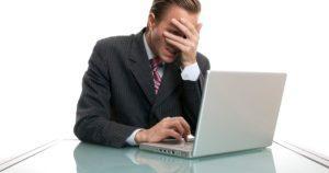 Как уволить главного бухгалтера при ликвидации предприятия?