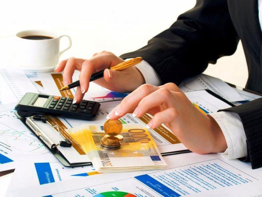 Бухгалтерские услуги для ООО в Москве