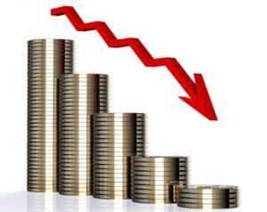 Стоимость услуг бухгалтера для ООО
