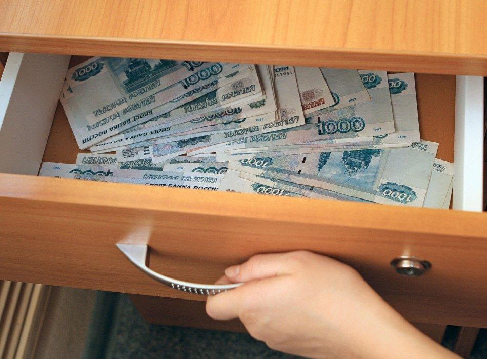 Можно ли уволить бухгалтера за утрату доверия
