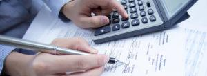 Сколько стоит ведение бухгалтерского учета для ООО в Москве