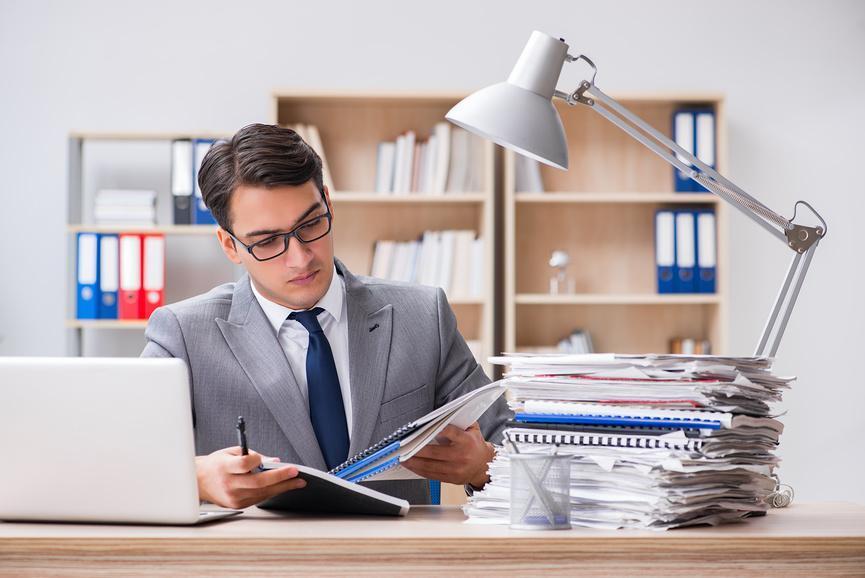 Сколько стоит составление и сдача отчетности бухгалтерии в налоговую