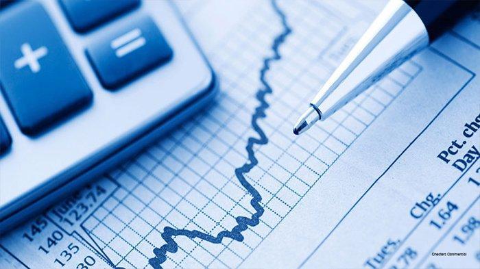 Сколько стоит вести бухгалтерию и какие работы выполняет бухгалтер для ИП