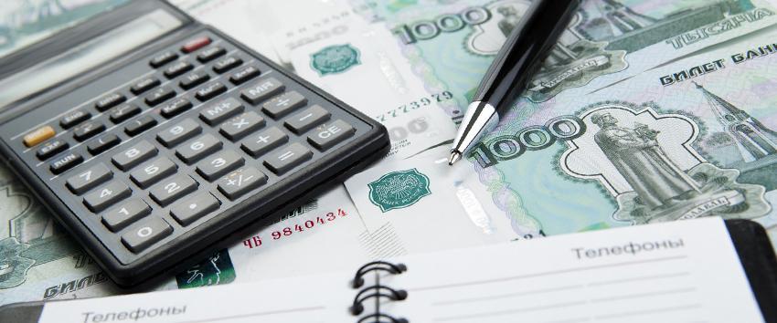 Какие работы выполняет бухгалтер для ООО и цены на них