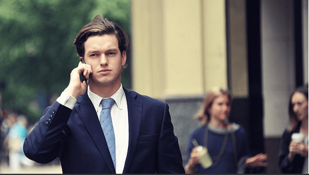 Получение пояснений от увольняющегося главного бухгалтера