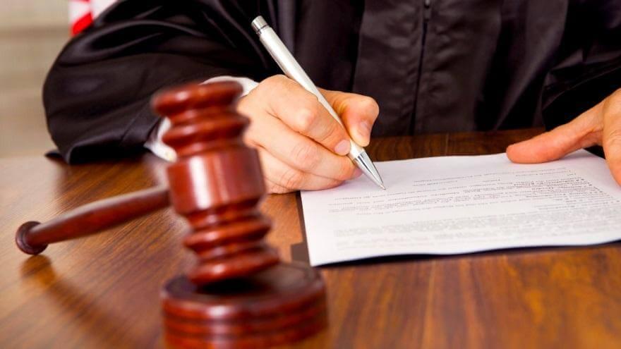 Несет ли бухгалтер ответственность после увольнения?