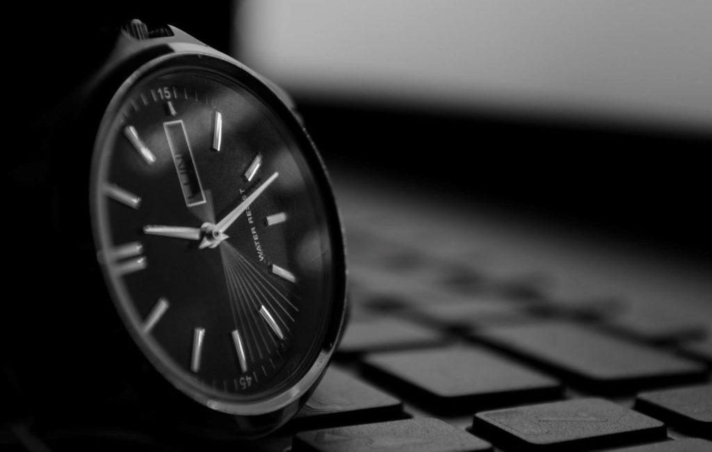 Каков срок ответственности бухгалтера после увольнения?