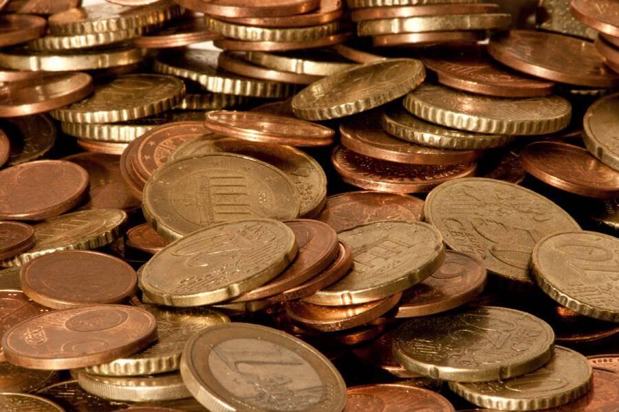 Несет ли бухгалтер ответственность после увольнения? Материальная ответственность
