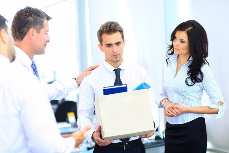Компенсации при увольнении главного бухгалтера
