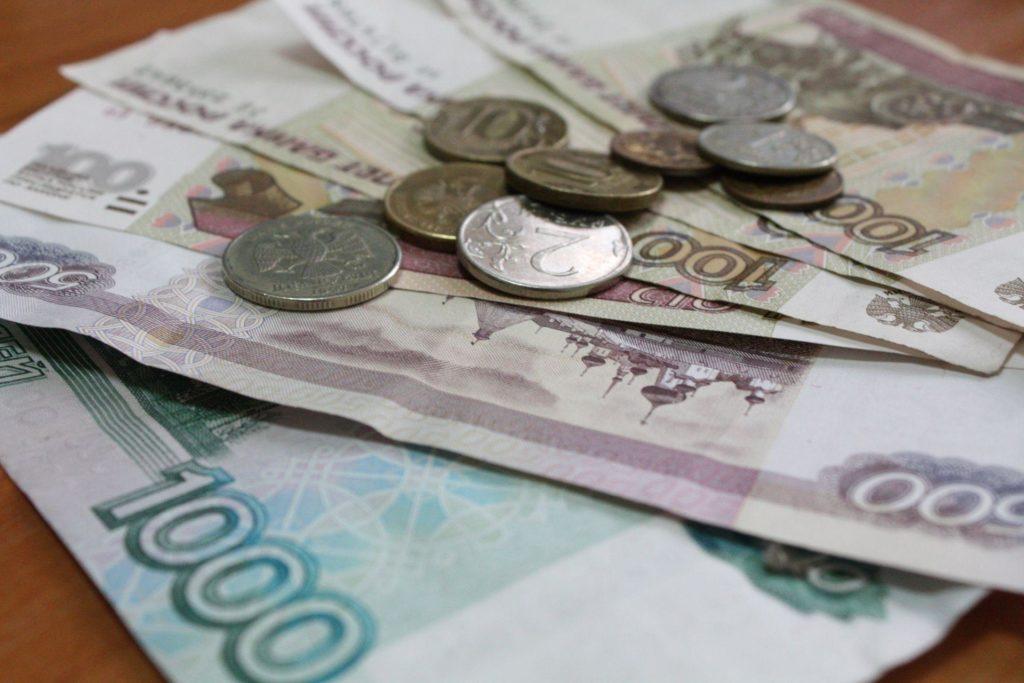 Какие выплаты положены главному бухгалтеру при увольнении?