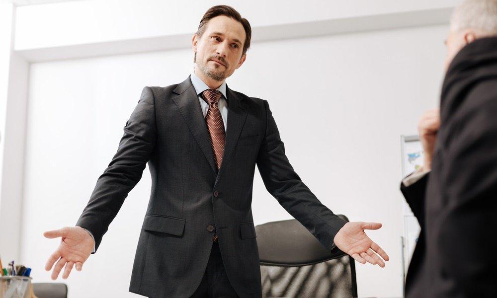 Увольнение главного бухгалтера по инициативе работодателя
