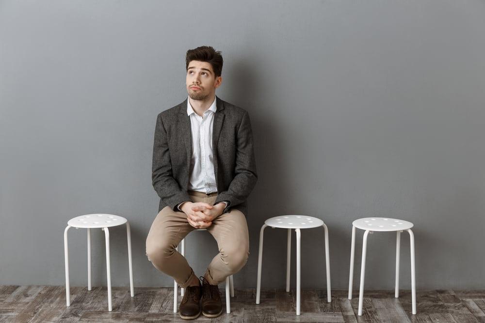 Сколько времени отрабатывает главный бухгалтер при увольнении?