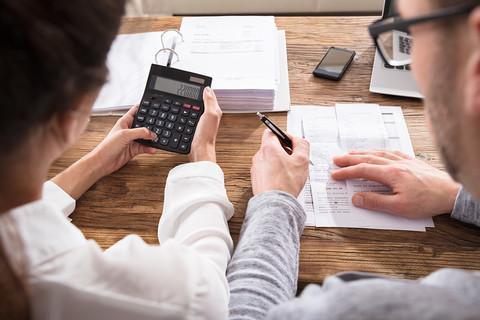 Налог УСН «Доходы» (упрощенная система налогообложения)