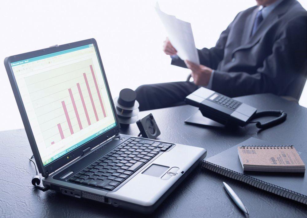 Способы расчета и уплаты налога на УСН «Доходы»