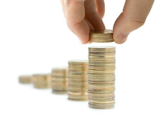 Доходы и расходы по УСН 15 %