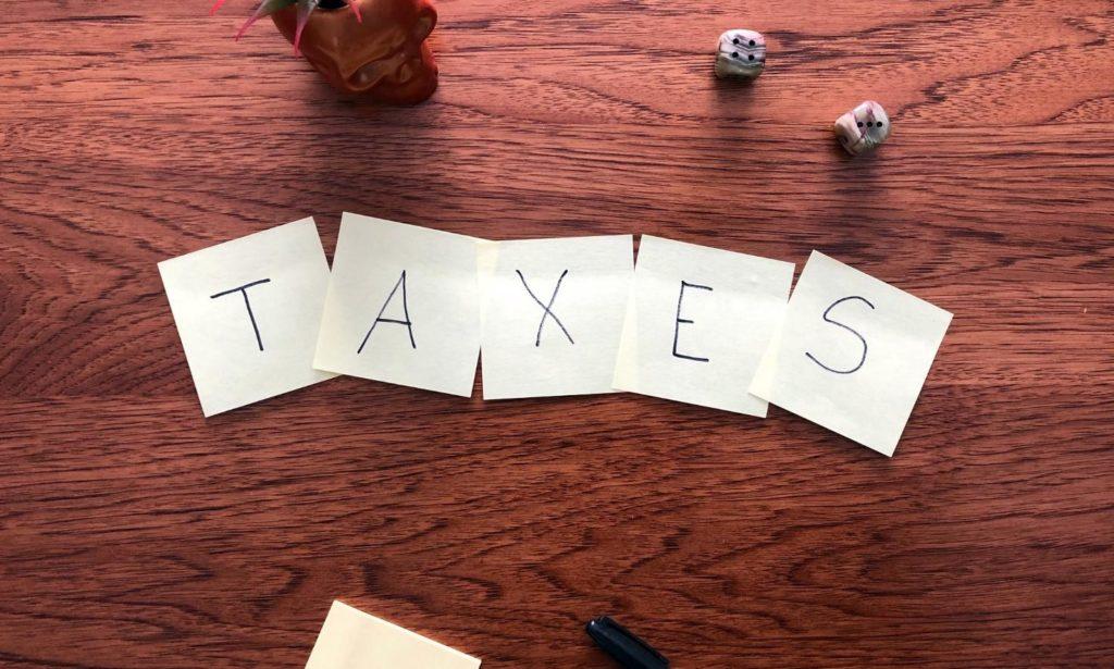 Как снизить налог на прибыль