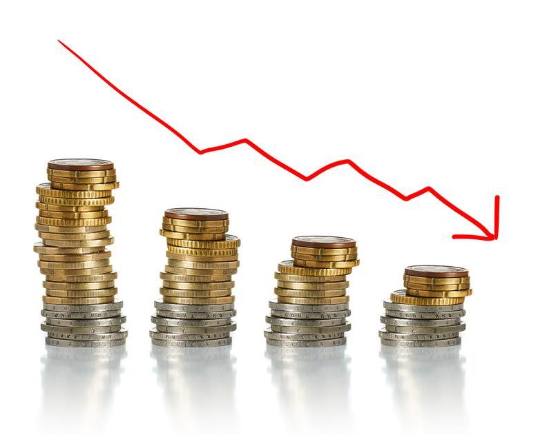 Какие существуют варианты снижения налога на прибыль